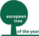 Europäischer Baum des Jahres 2016