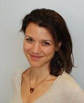 Anna Westermeier