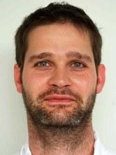Profilbild Marc Thielen