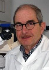 Dr. Hanns-Heinz Kassemeyer