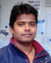 Charchit Kumar