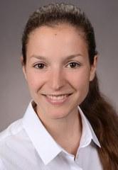 Katharina Bunk