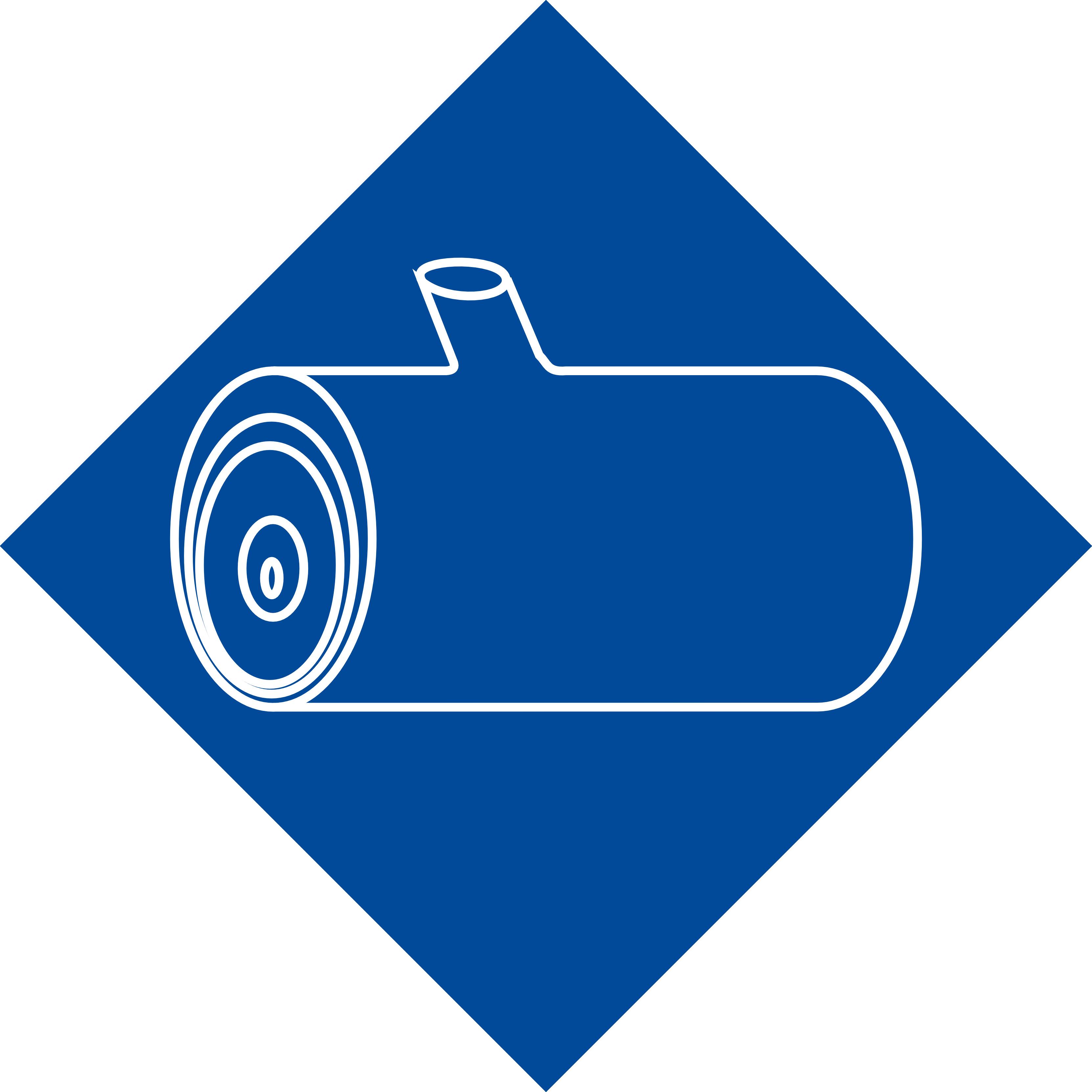 Andere Nutzpflanzen-Symbol