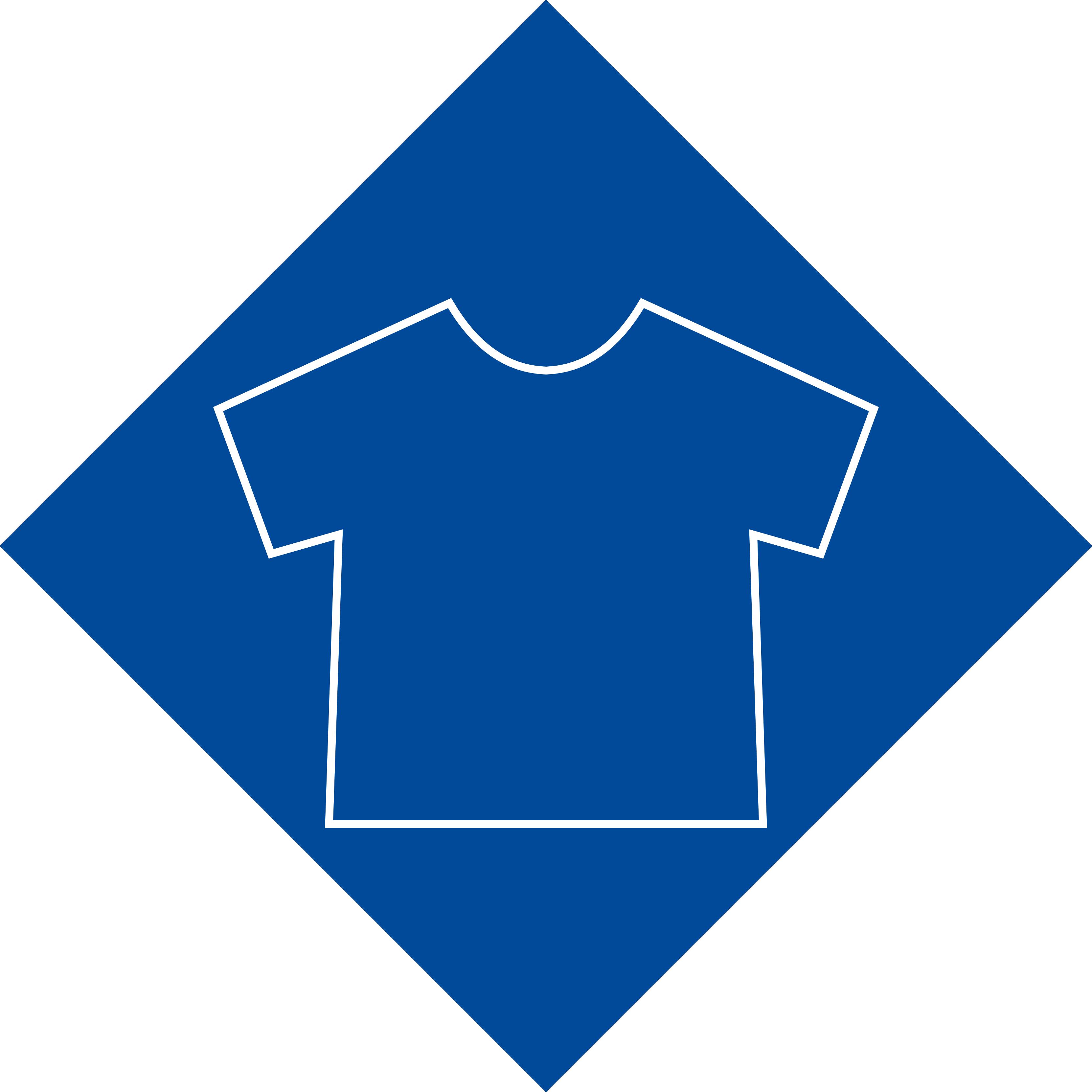 Faserpflanzen-Symbol