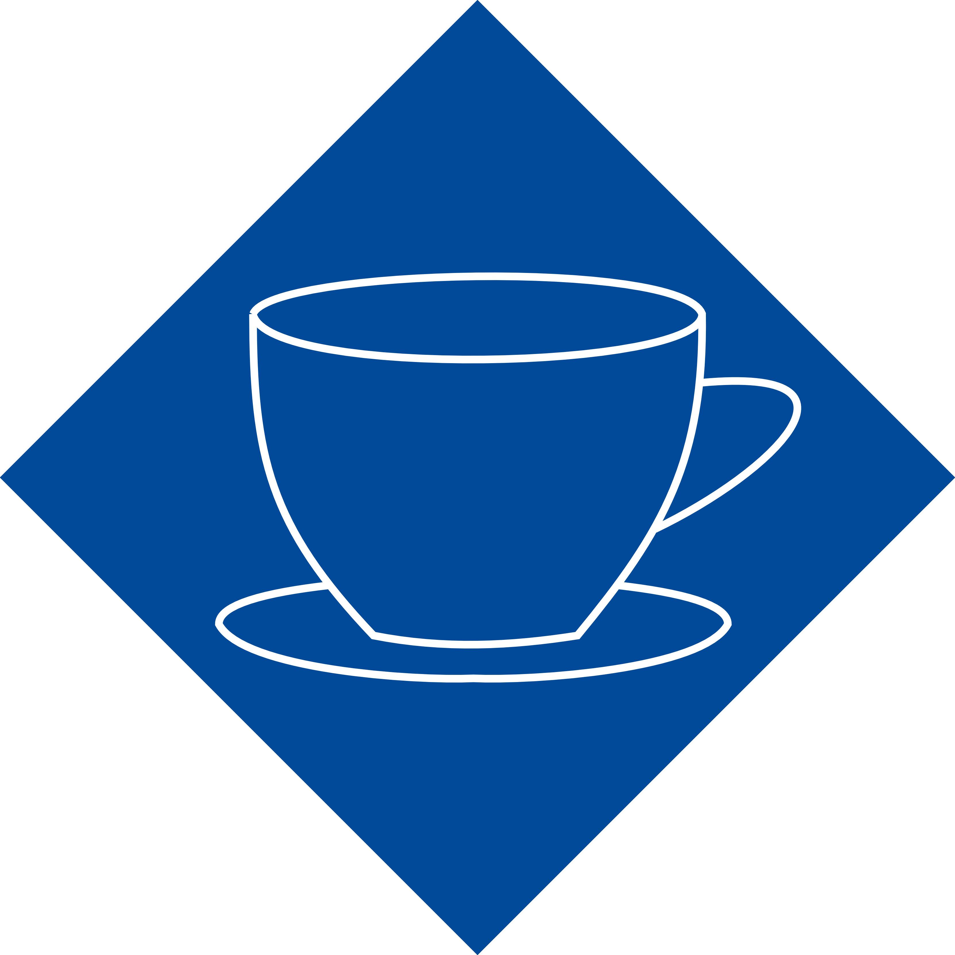 Genussmittel-Symbol
