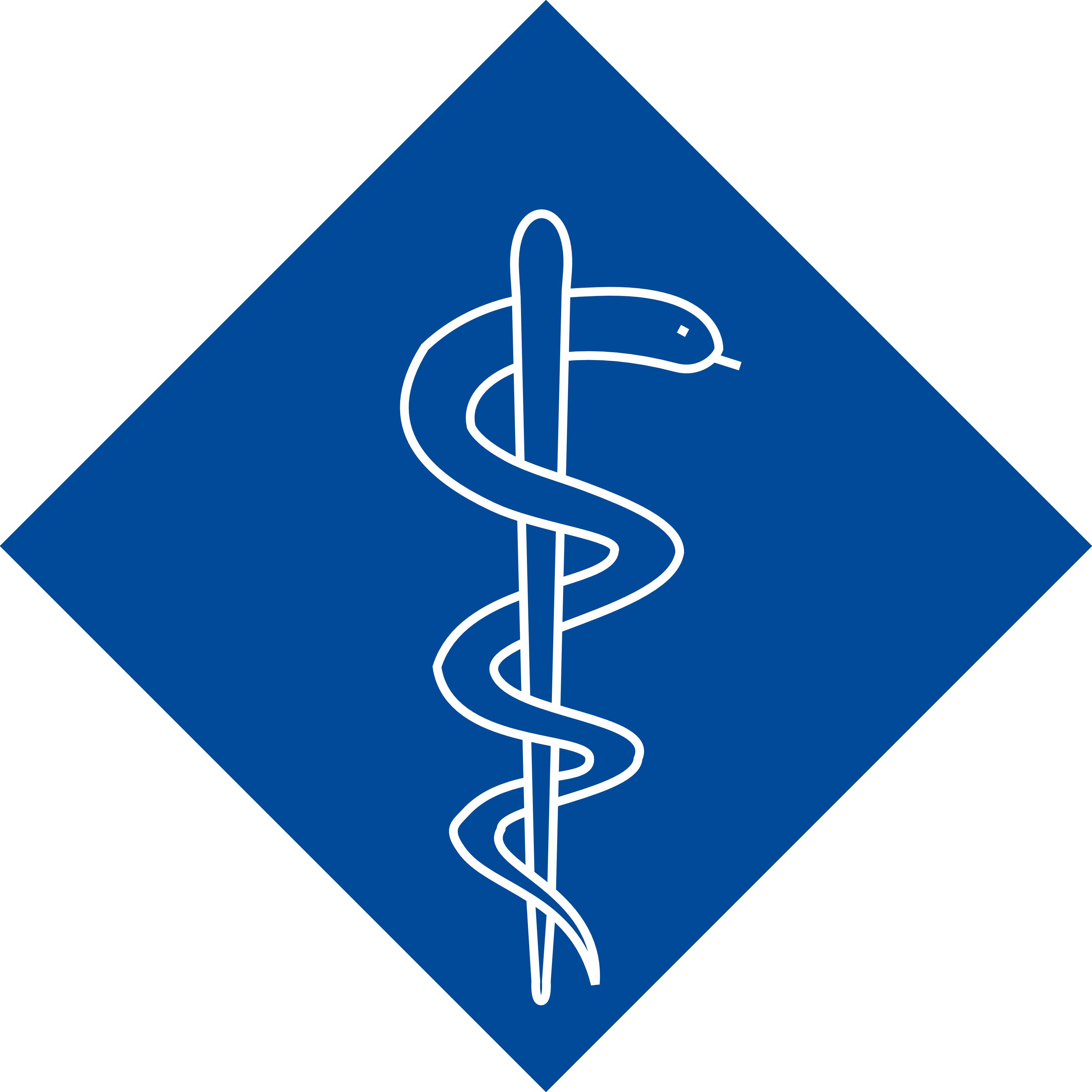 Heilpflanzen-Symbol